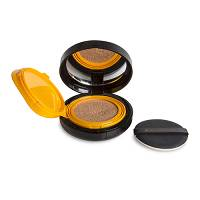 HELIOCARE 360 CUSHION BEIGE