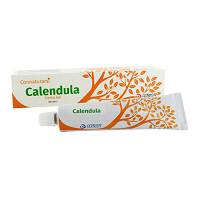 CALENDULA CREMA GEL 60ML CEMON